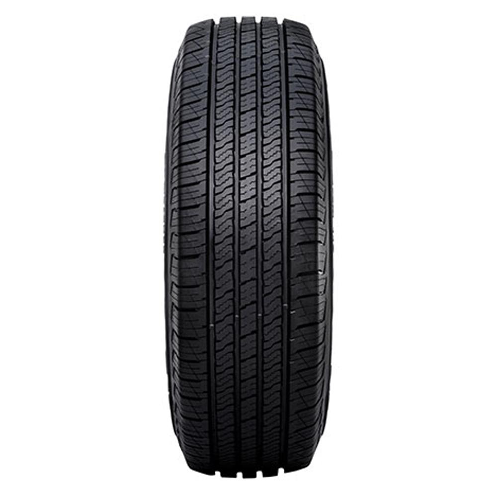 Radar Tires Rivera H/T Passenger All Season Tire