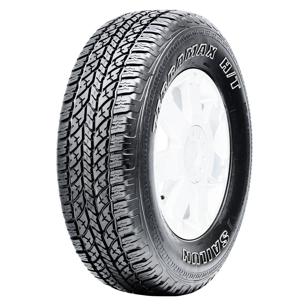 Sailun Tires Terramax H/T Passenger All Season Tire