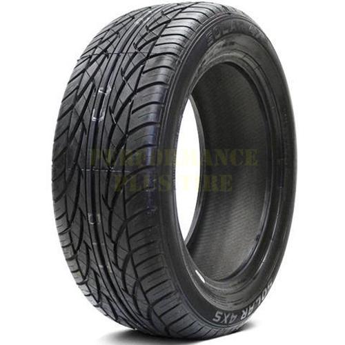 Solar Tires 4XS Passenger All Season Tire