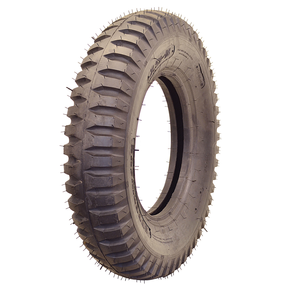 Speedway Tires Military Tire