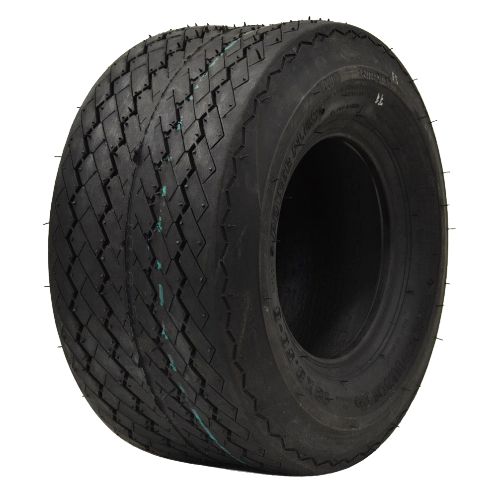 Speedway Tires Turf Tractor 18 Tire - 18R8.5LT 8 Ply
