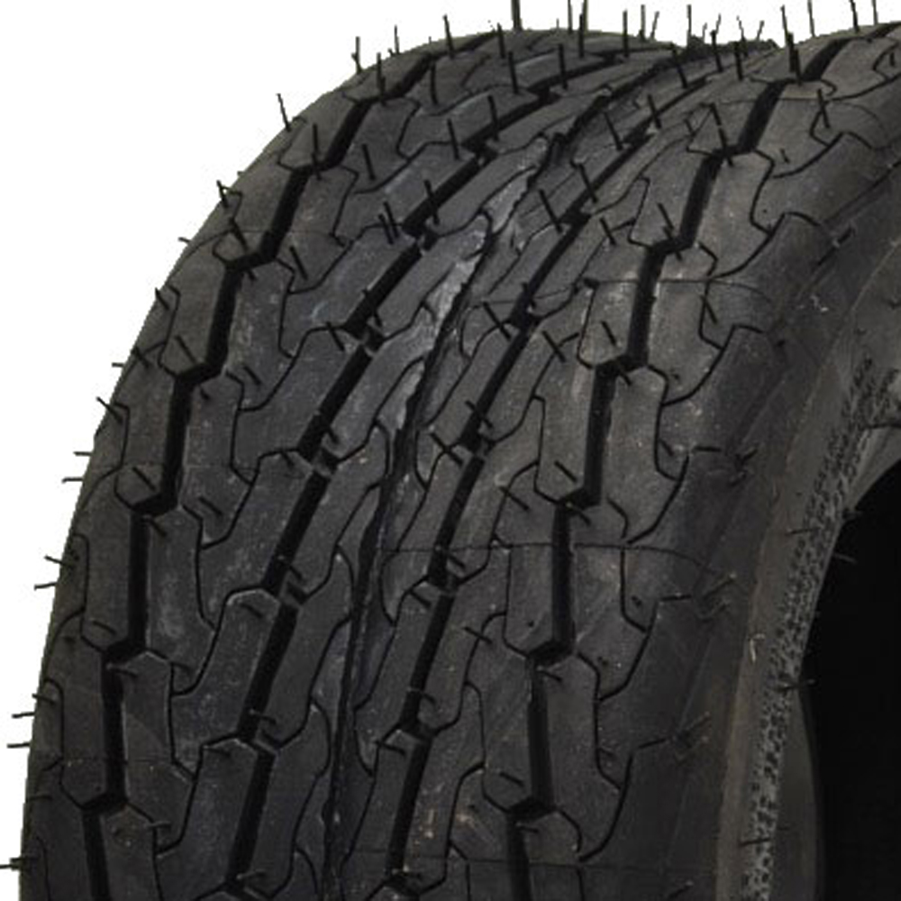 Speedway Tires Turf Tractor 20.5 Tire