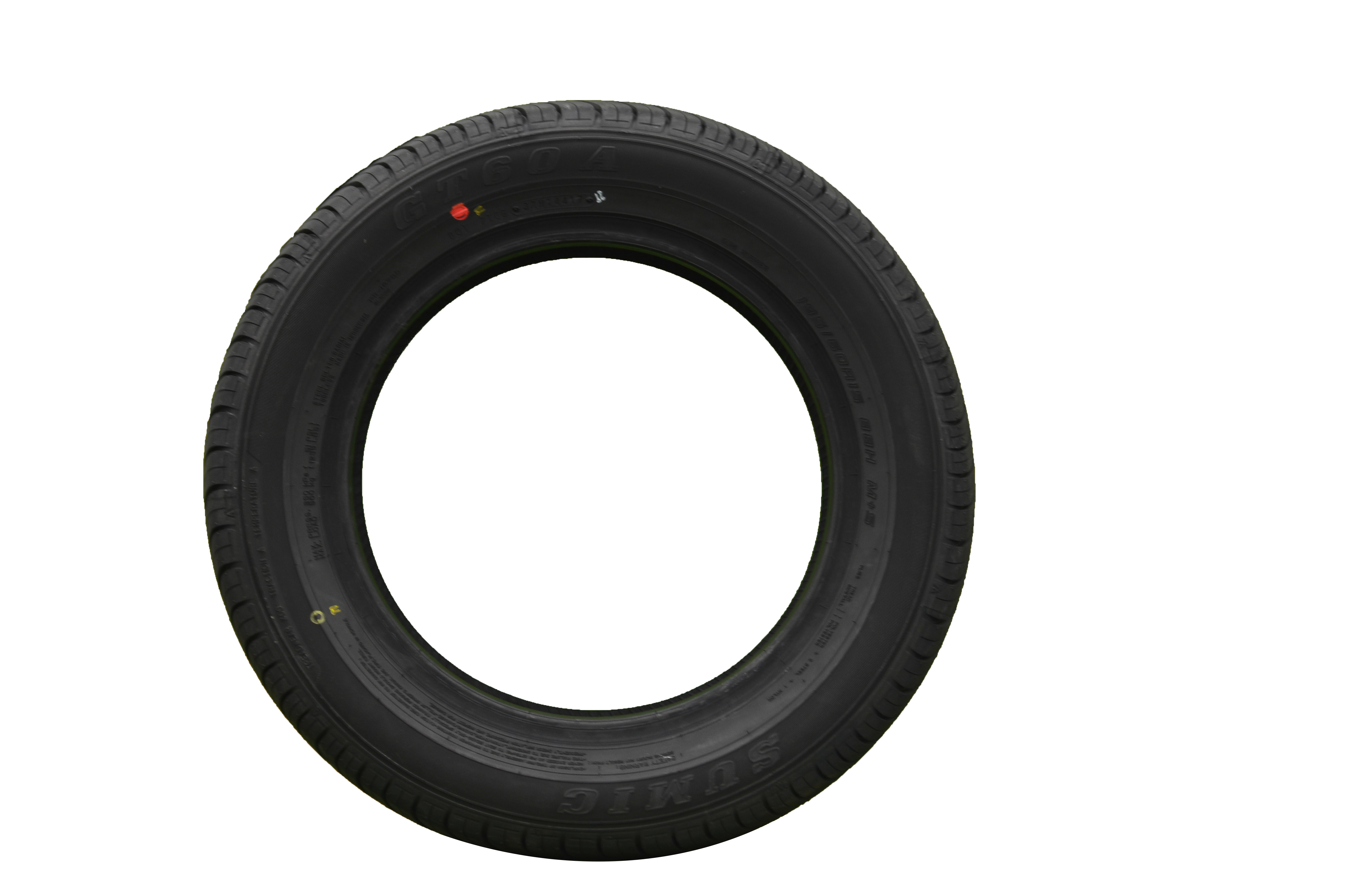 Sumic Tires GT-A - 205/70R14 95S