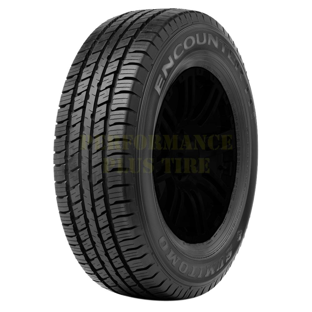 Sumitomo Tires Encounter HT Passenger All Season Tire