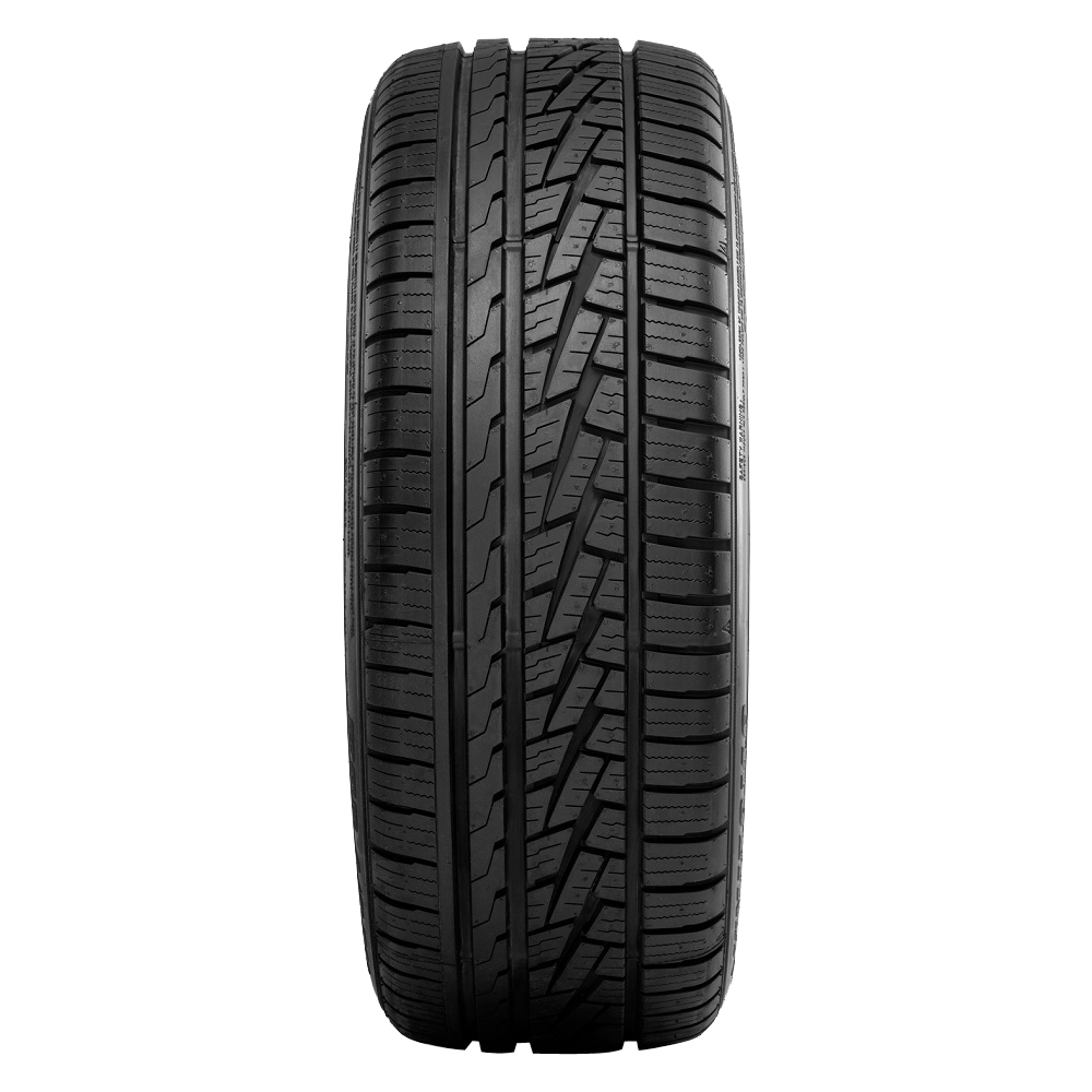 Sumitomo Tires HTR A/S P02 - 185/55R16 83H