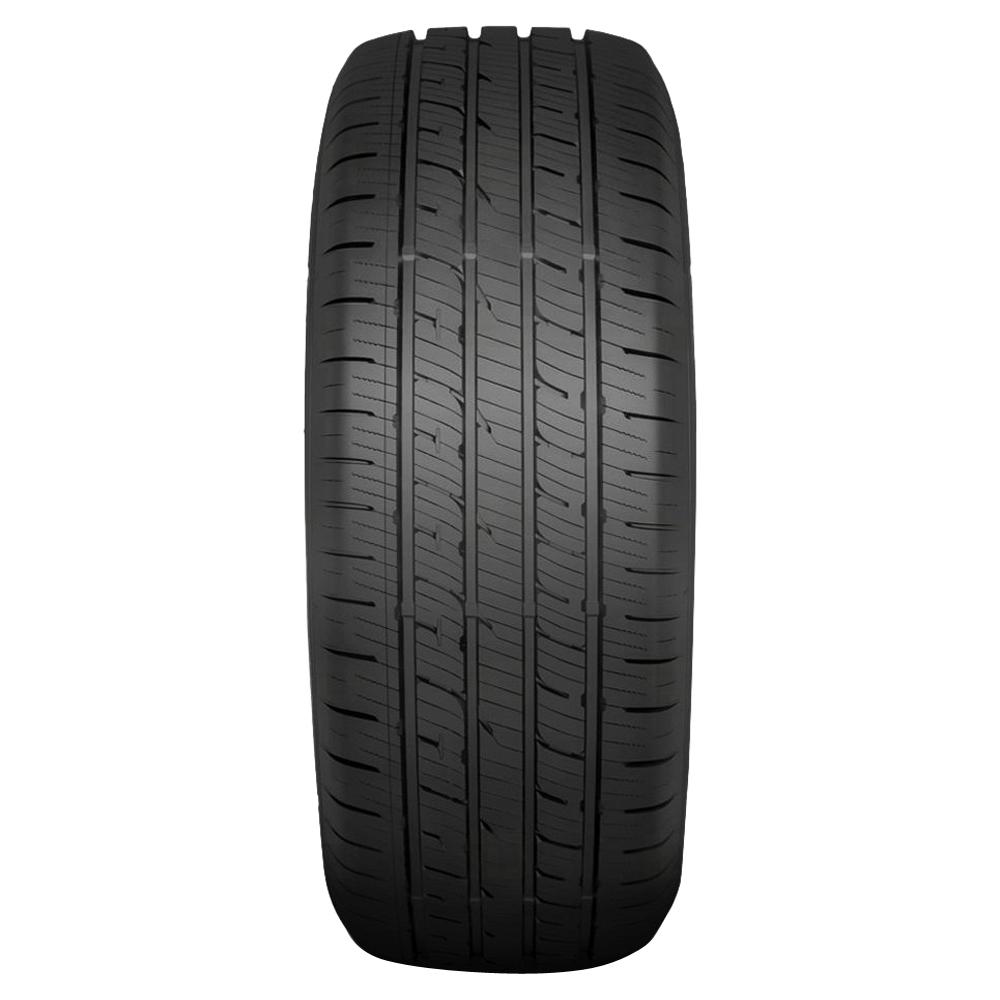Sumitomo Tires HTR Enhance CX2 - P295/45R20XL 114H