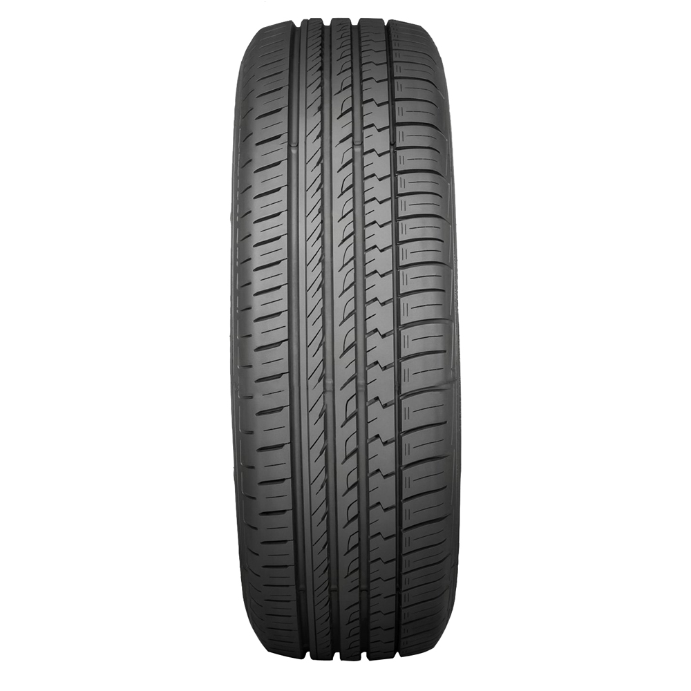 Sumitomo Tires HTR Enhance C/X Passenger All Season Tire