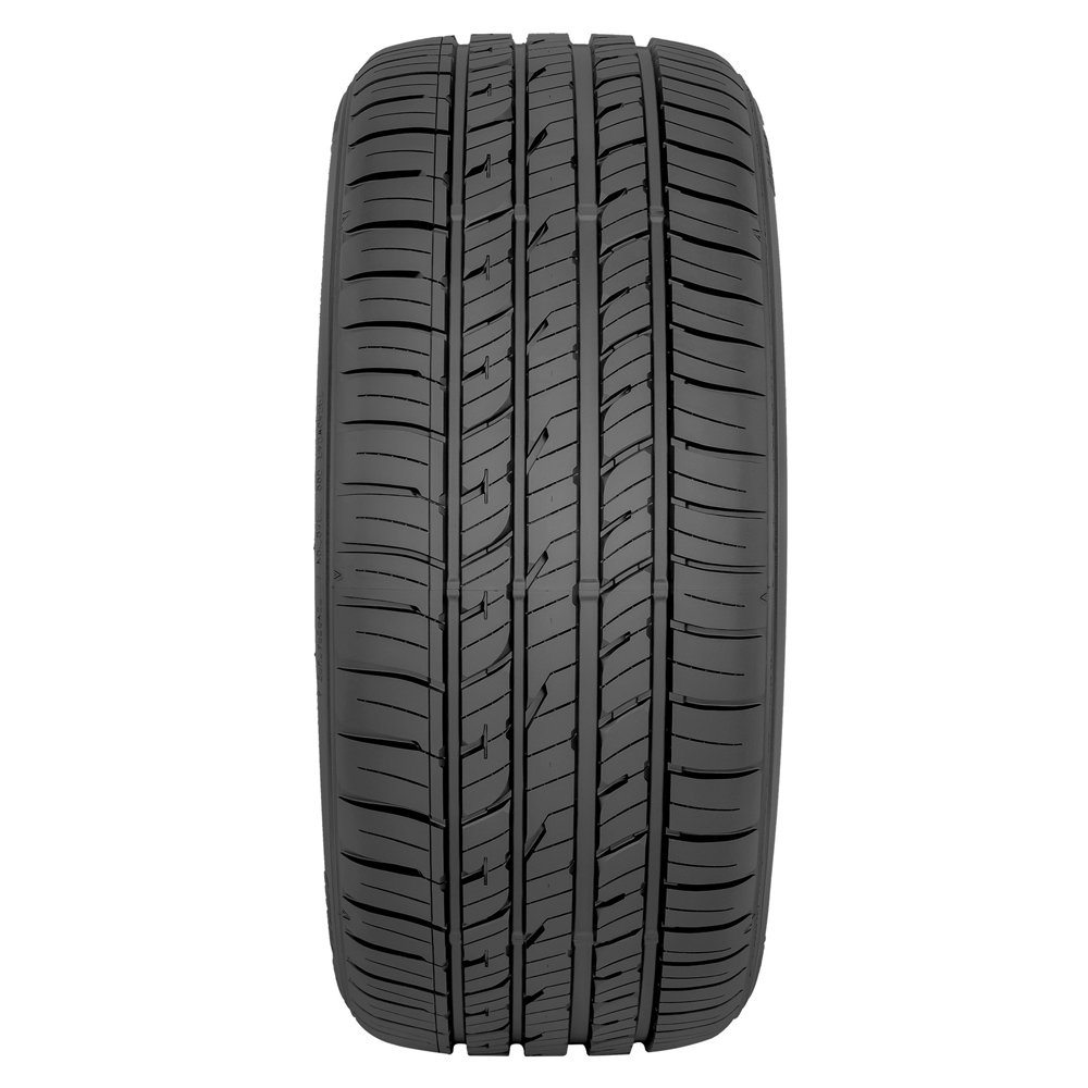 Sumitomo Tires HTR Enhance W/X2 Passenger All Season Tire