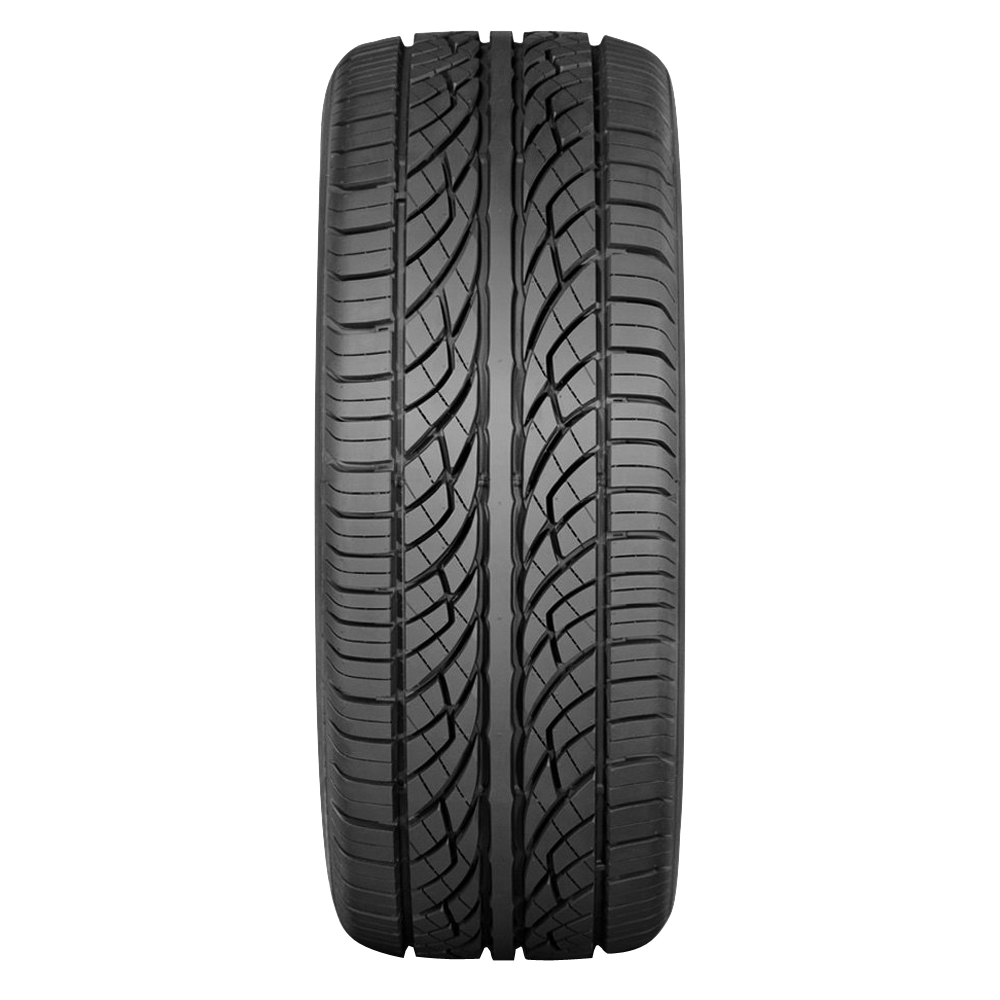 Sumitomo Tires HTR Sport H/P Passenger All Season Tire