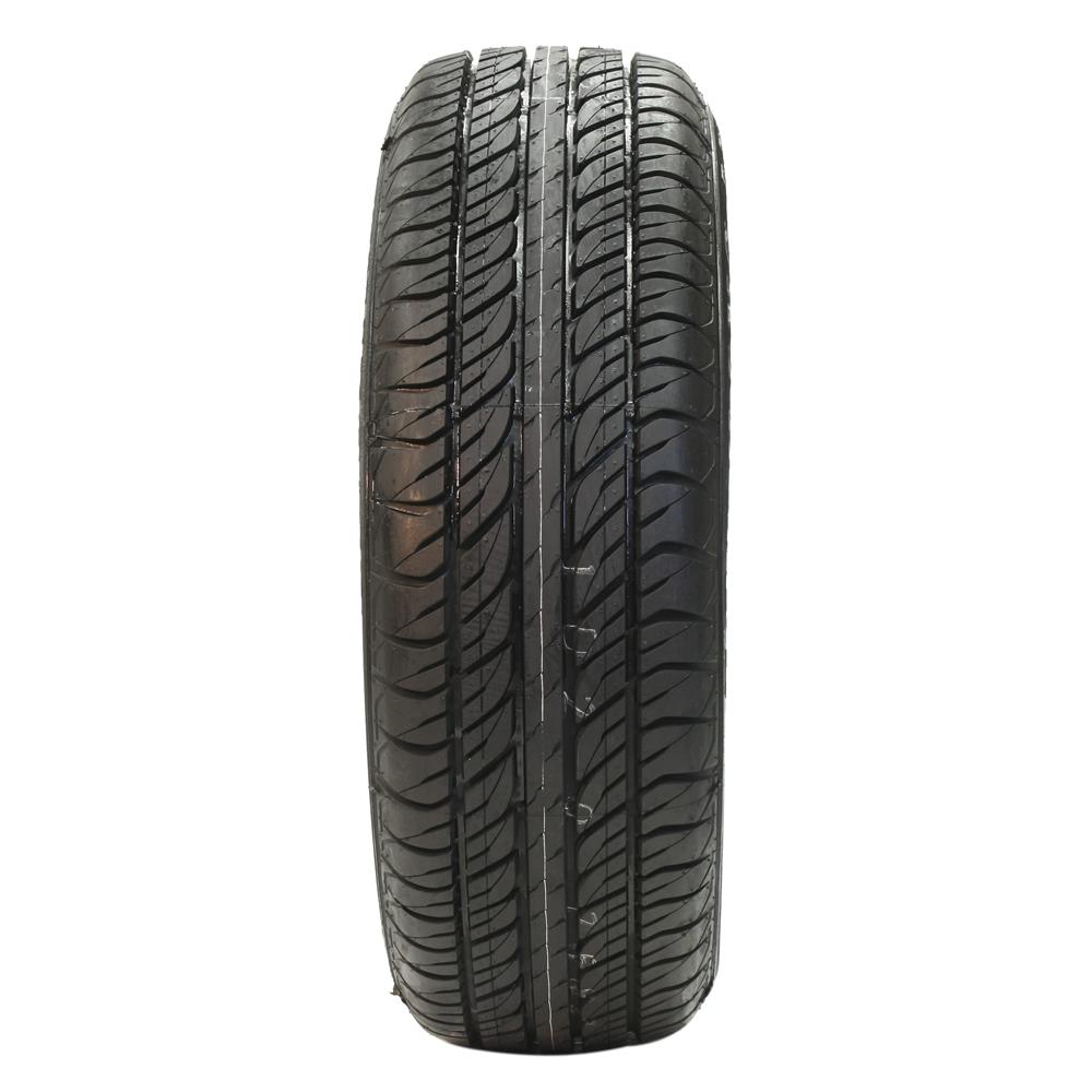 Sumitomo Tires Touring LSH Passenger All Season Tire
