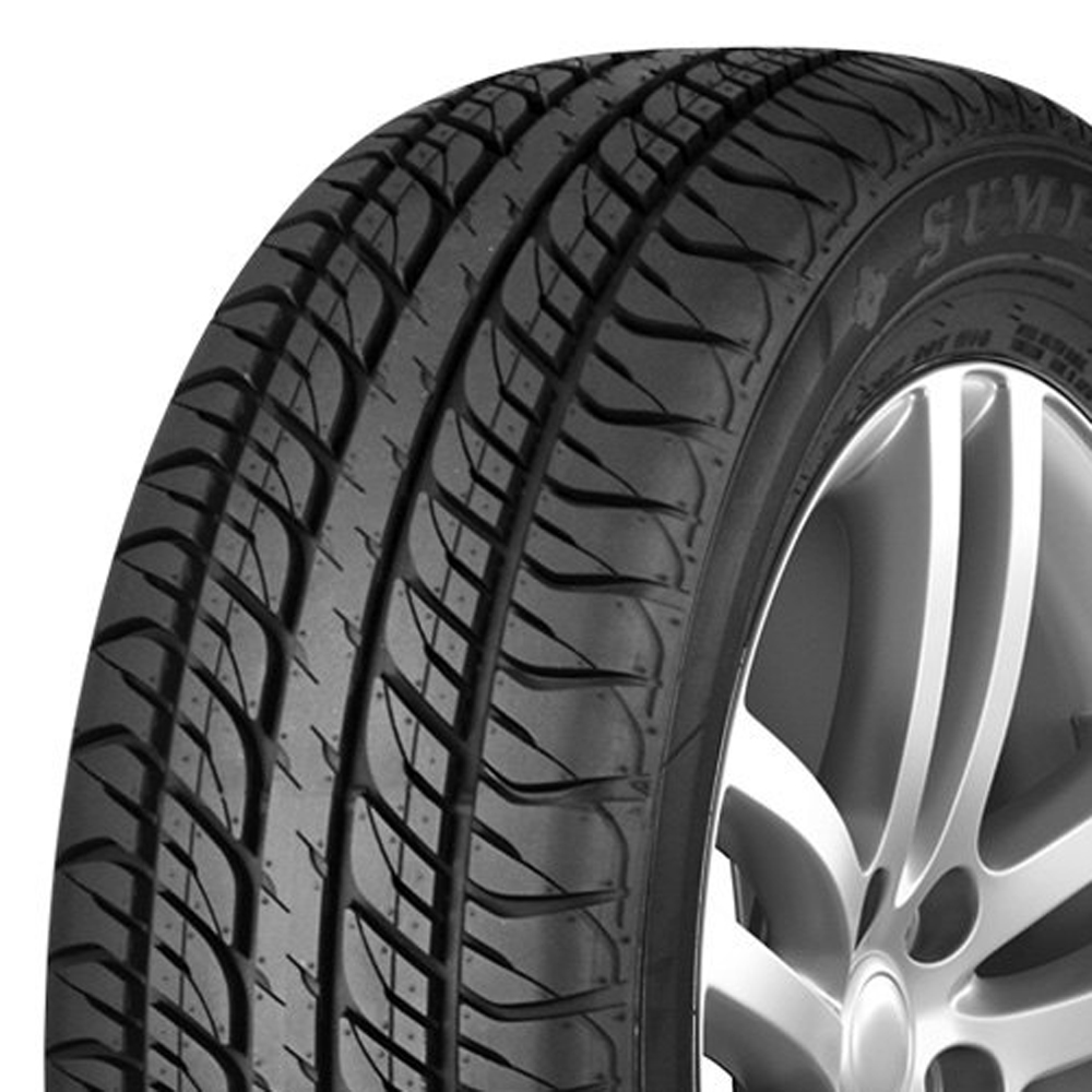 Sumitomo Tires Touring LST Passenger All Season Tire