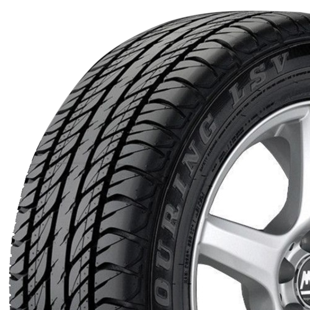 Sumitomo Tires Touring LSV Passenger All Season Tire