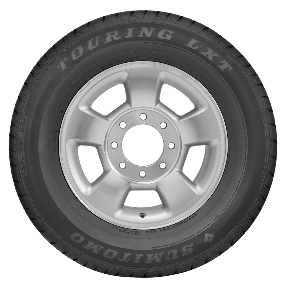Sumitomo Tires Touring LX Passenger All Season Tire