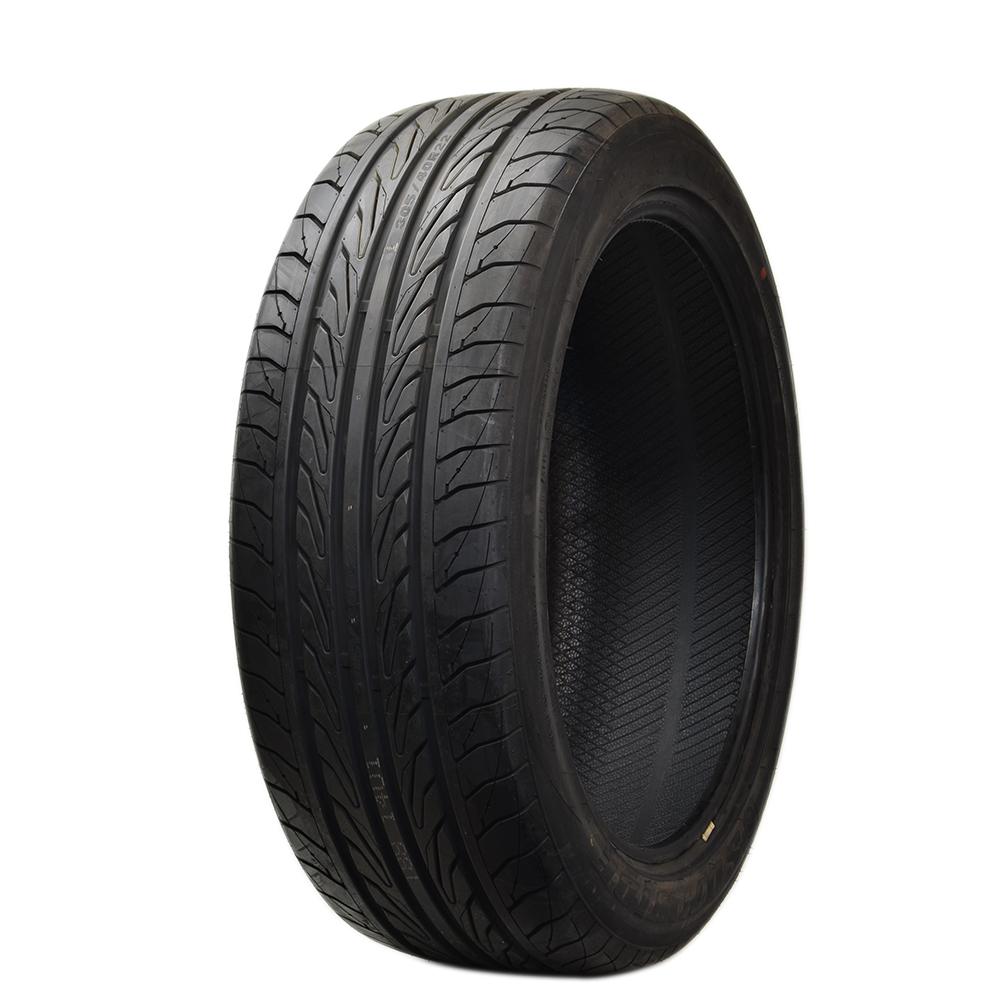 Sunwide Tires Rexton-1 Passenger Performance Tire
