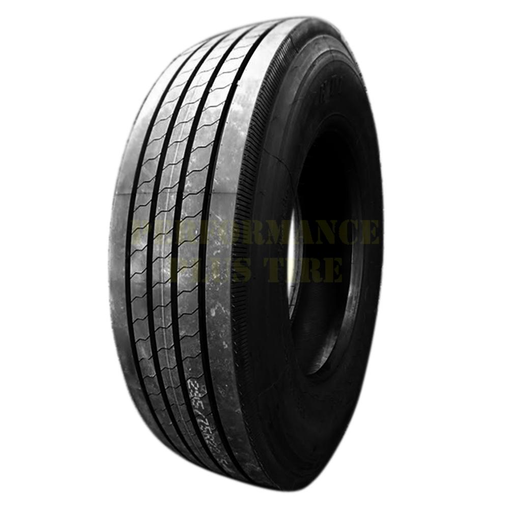 Supermax Tires HT-1 Passenger All Season Tire