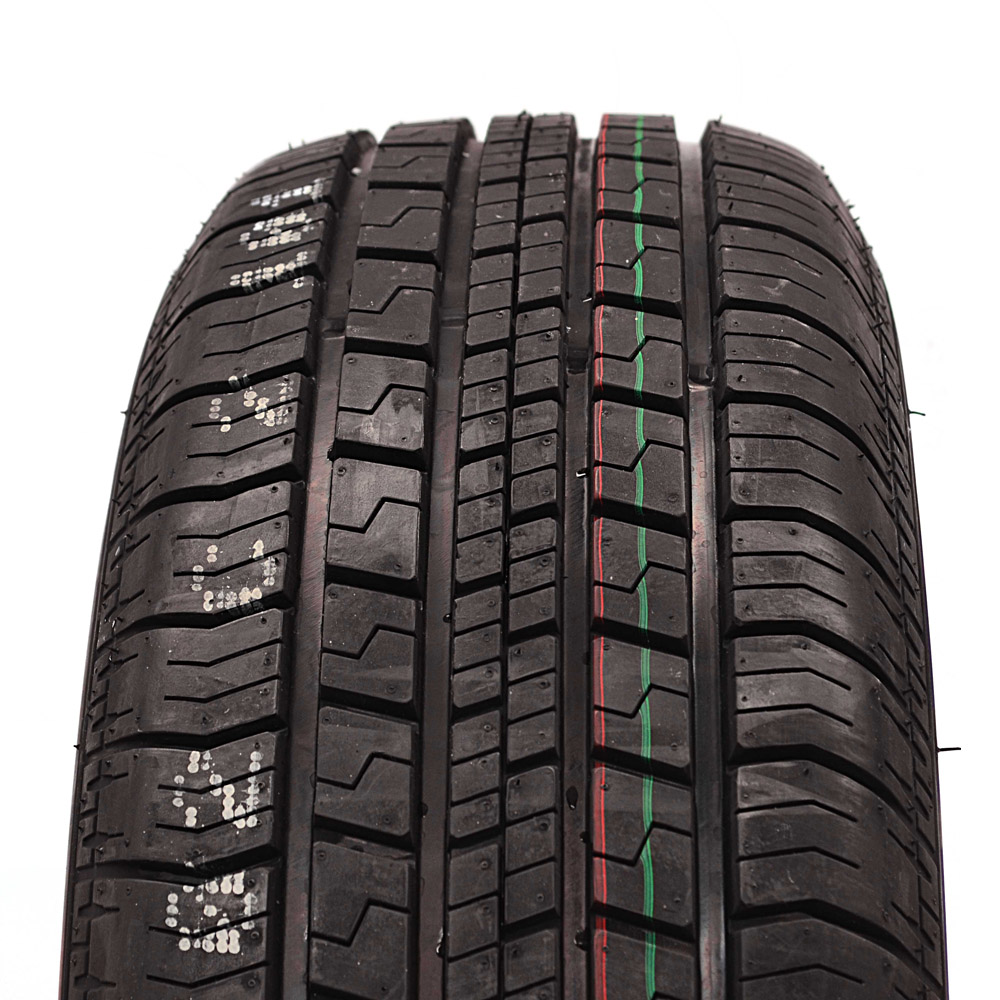 Suretrac Tires Power Touring - 175/70R14 84S