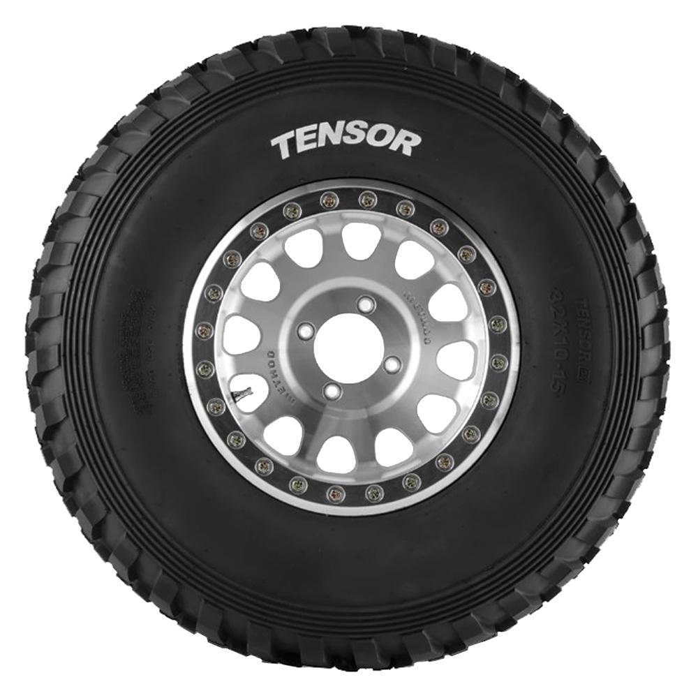 Tensor Tires DS30 ATV/UTV Tire