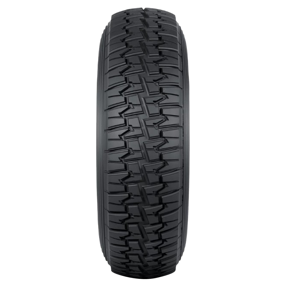 Tensor Tires DSR33 ATV/UTV Tire