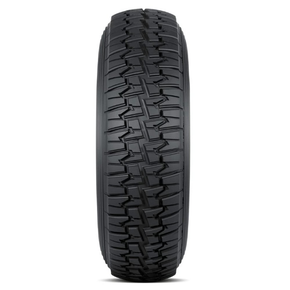 Tensor Tires DSR35 ATV/UTV Tire