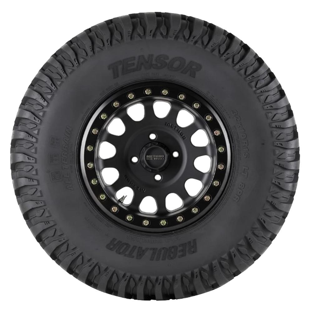 Tensor Tires Regulator A/T ATV/UTV Tire