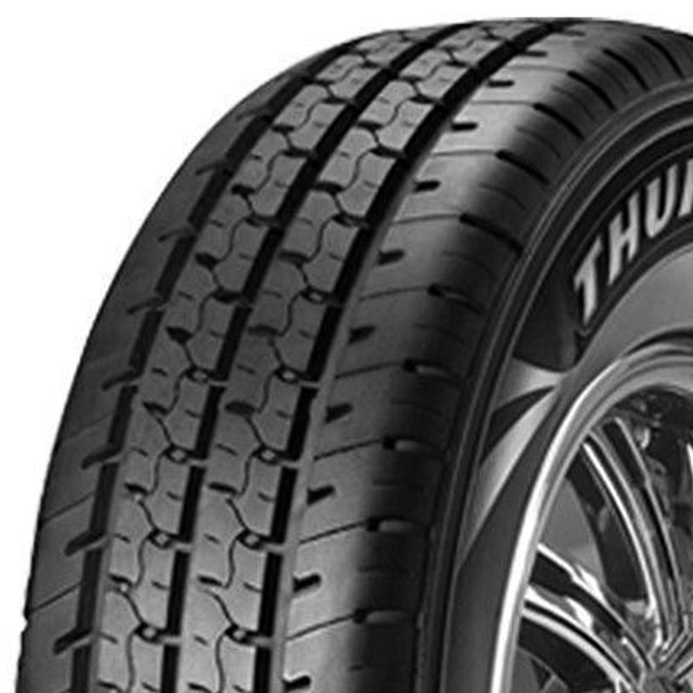 Thunderer Tires Ranger R101 Light Truck/SUV Highway All Season Tire