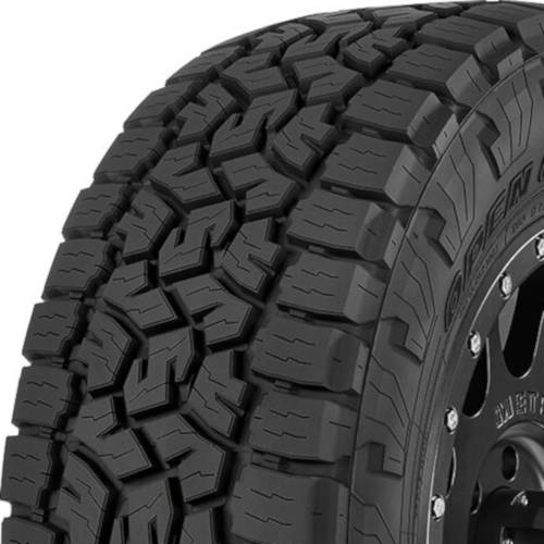 Toyo Tires Open Country A/T III Tire