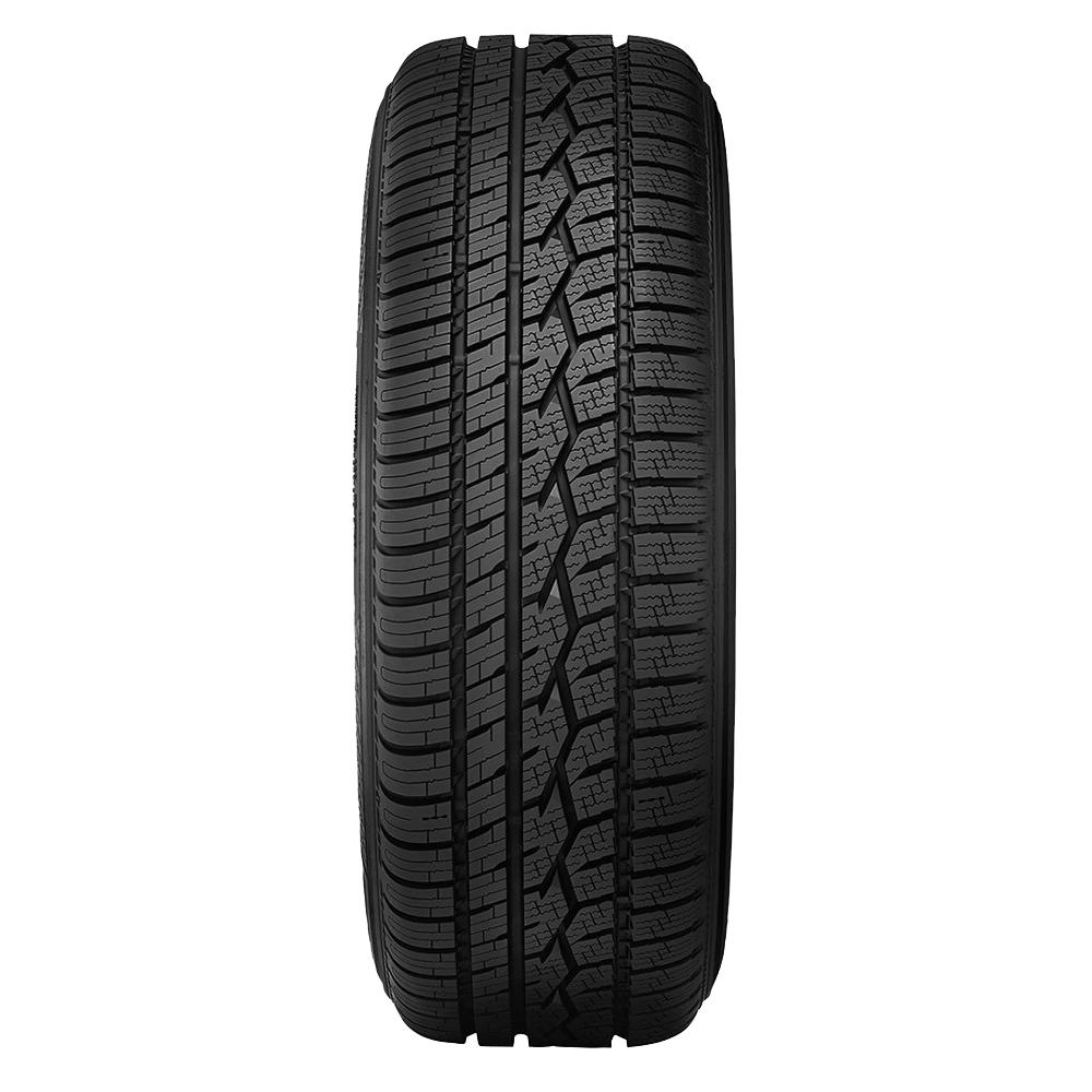 Toyo Tires Celsius - 245/55R18 103W