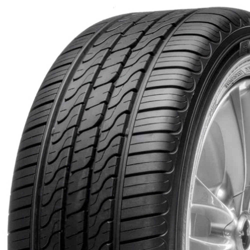 Toyo Tires Eclipse Passenger All Season Tire - 225/60R15 96H
