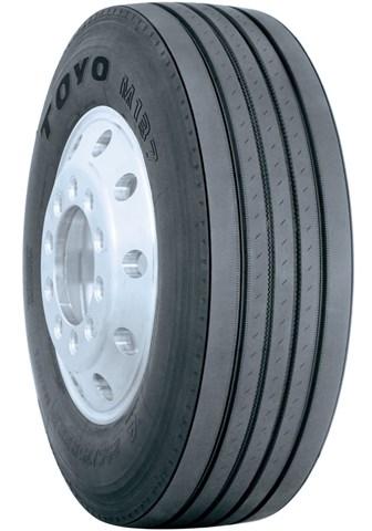 Toyo Tires M137 Tire