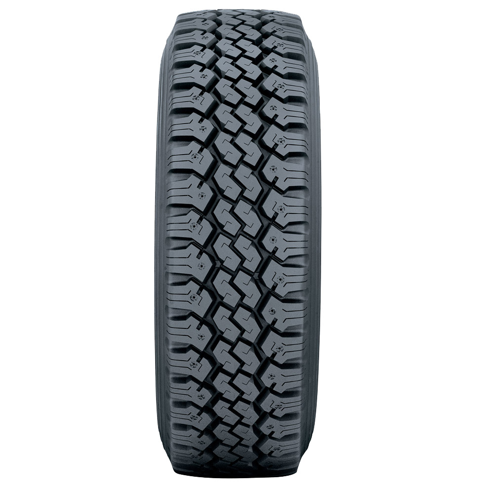 Toyo Tires M55 Light Truck/SUV Highway All Season Tire