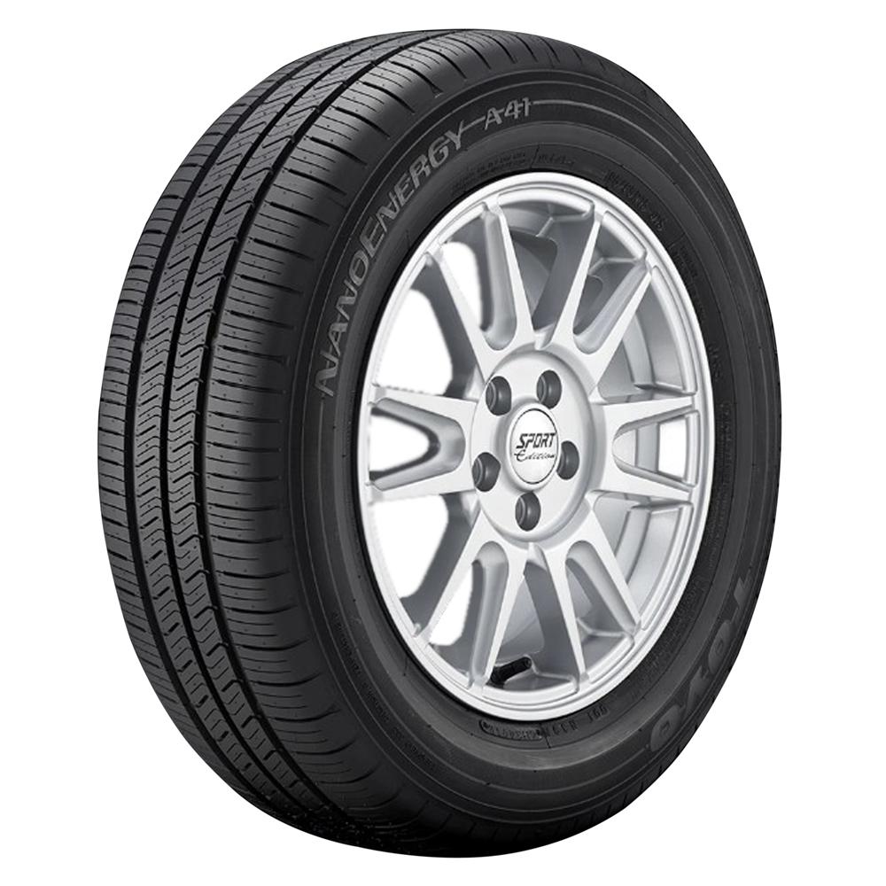 Toyo Tires Nano Energy A41