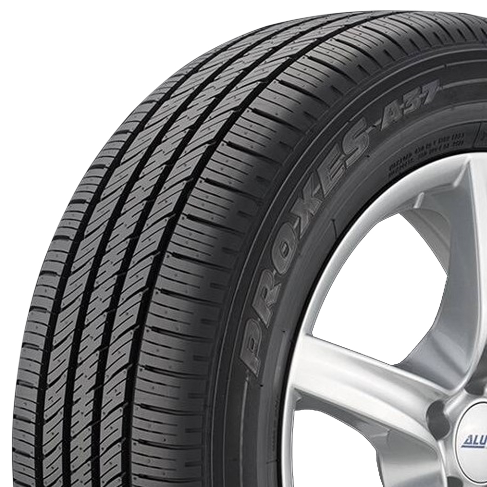 Toyo Tires Proxes A37