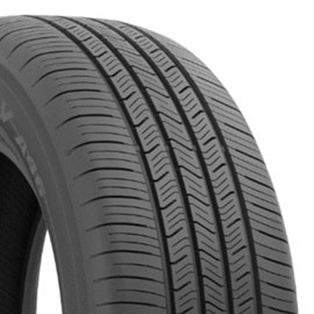 Toyo Tires Open Country A46 Tire