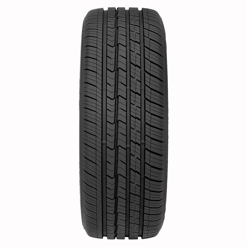 Toyo Tires Open Country Q/T - 255/60R17 106V