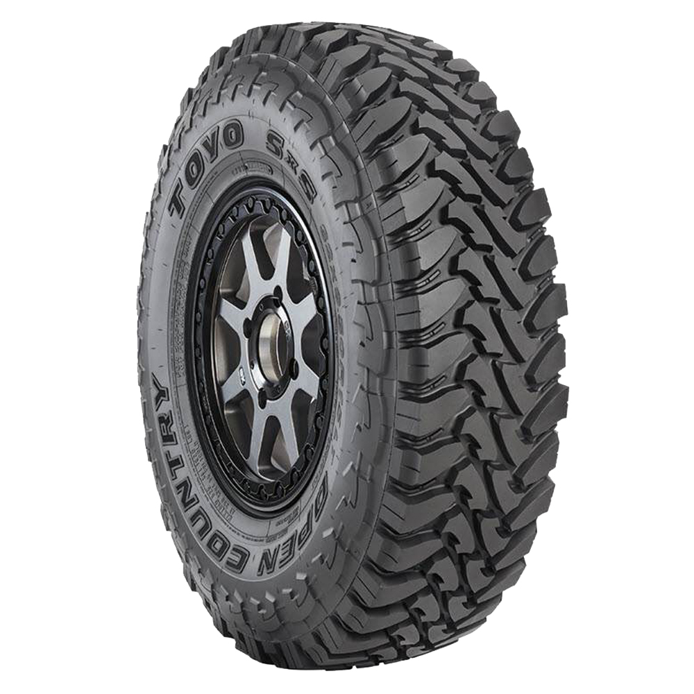 Toyo Tires Open Country SxS ATV/UTV Tire