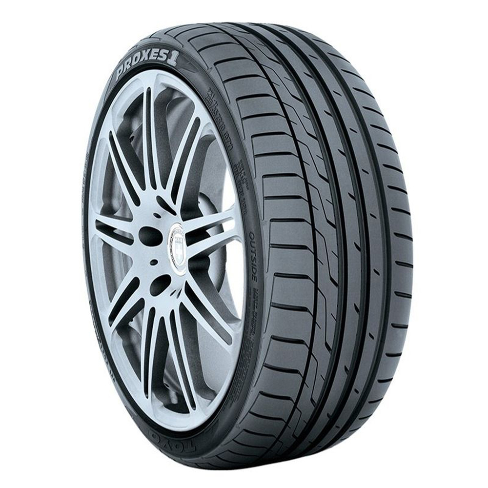 Proxes PX1 - P295/35R18 99Y