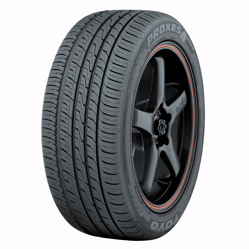 Proxes 4 Plus - 235/30R20XL 88W