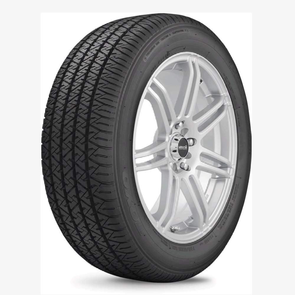 Toyo Tires Proxes A05B