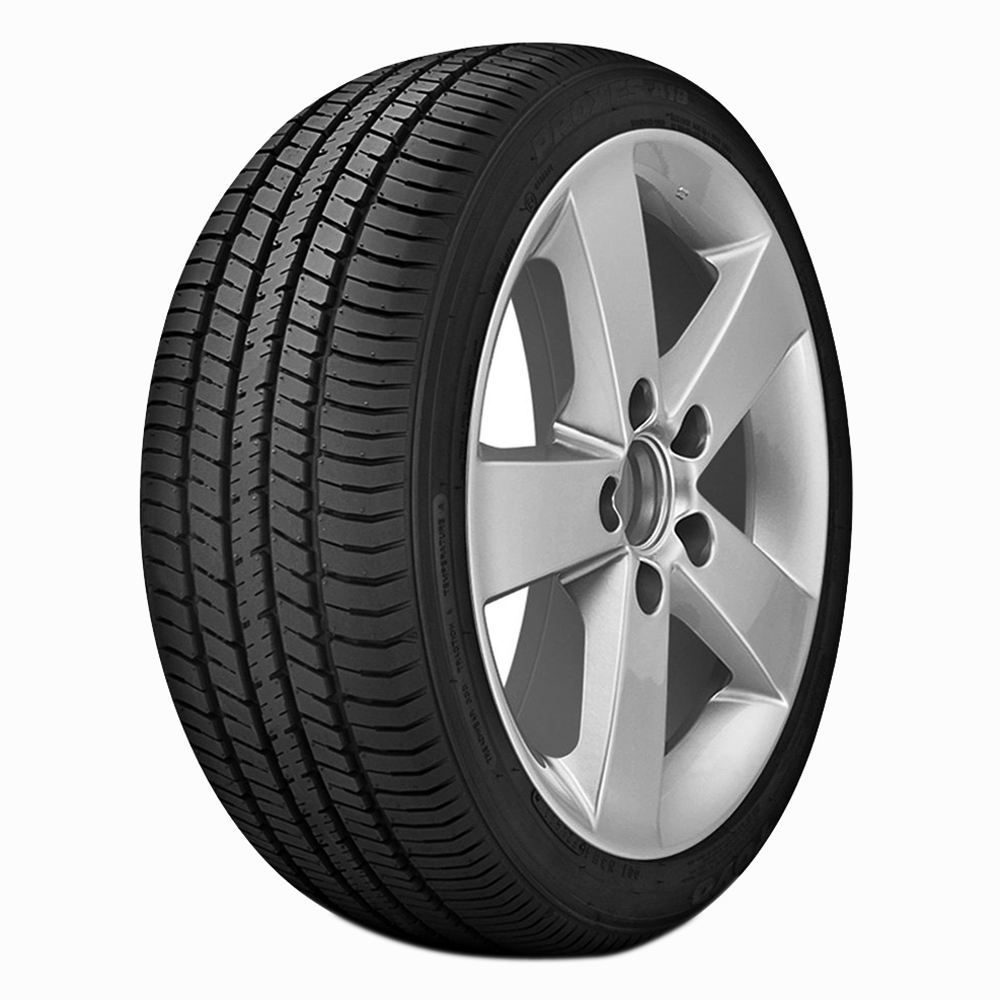 Toyo Tires Proxes A18 Passenger All Season Tire