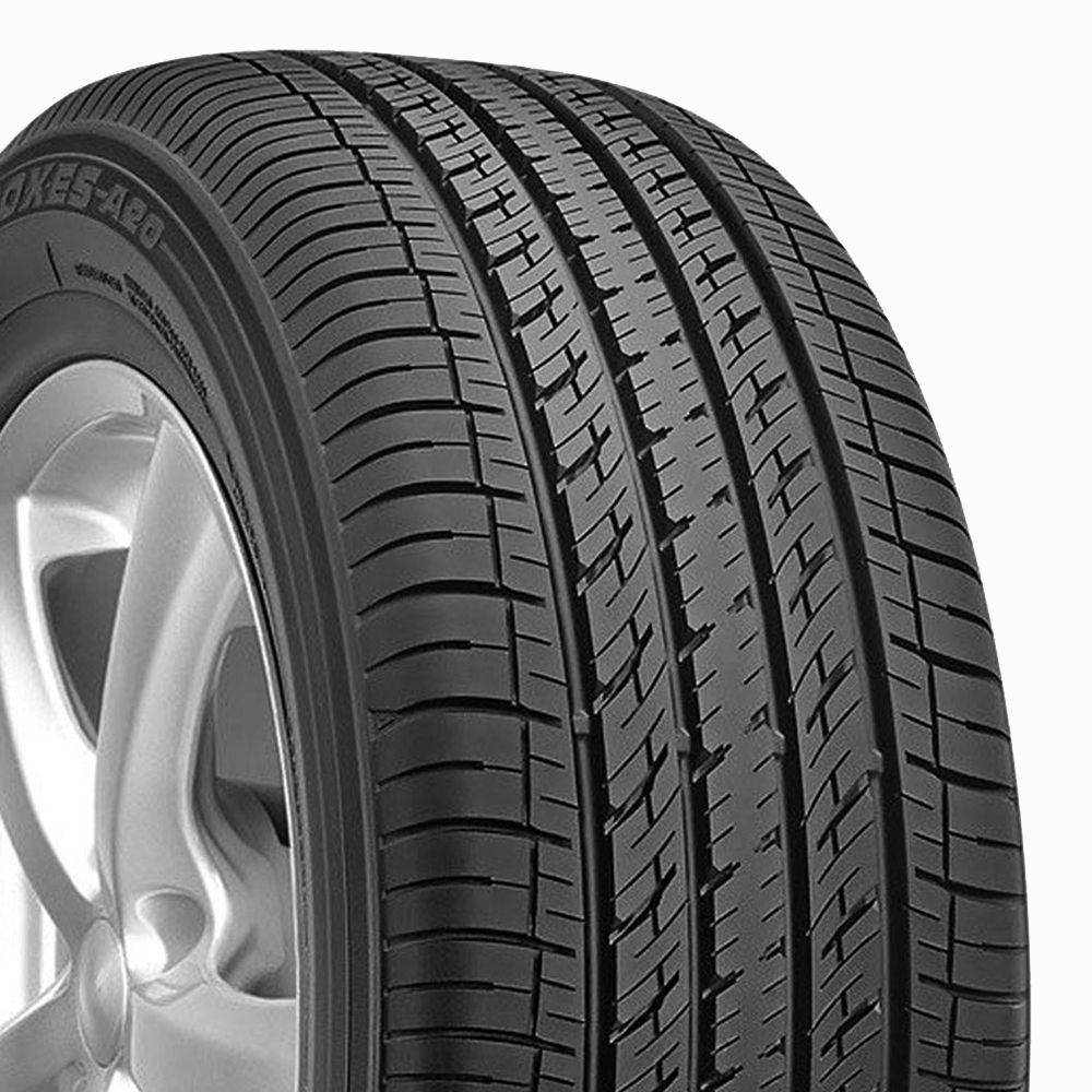 Toyo Tires Proxes A20