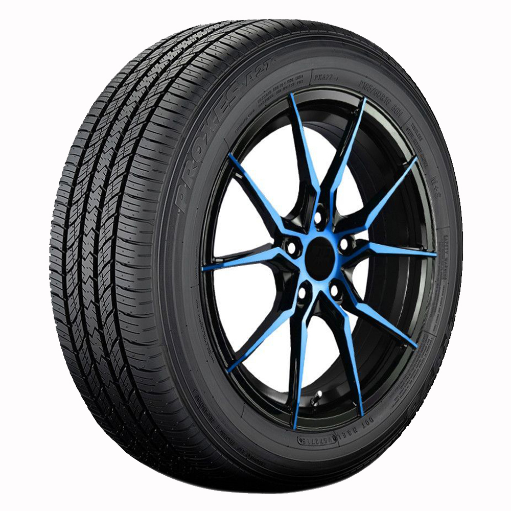 Toyo Tires Proxes A27