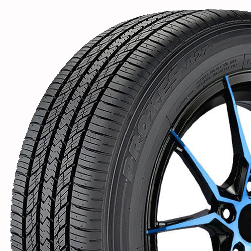 Toyo Tires Proxes A27 Passenger All Season Tire