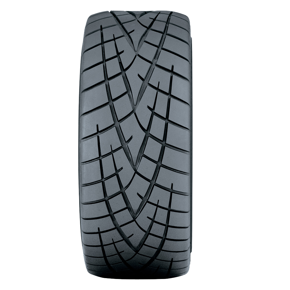 Toyo Tires Proxes R1R - 225/45ZR16 89W