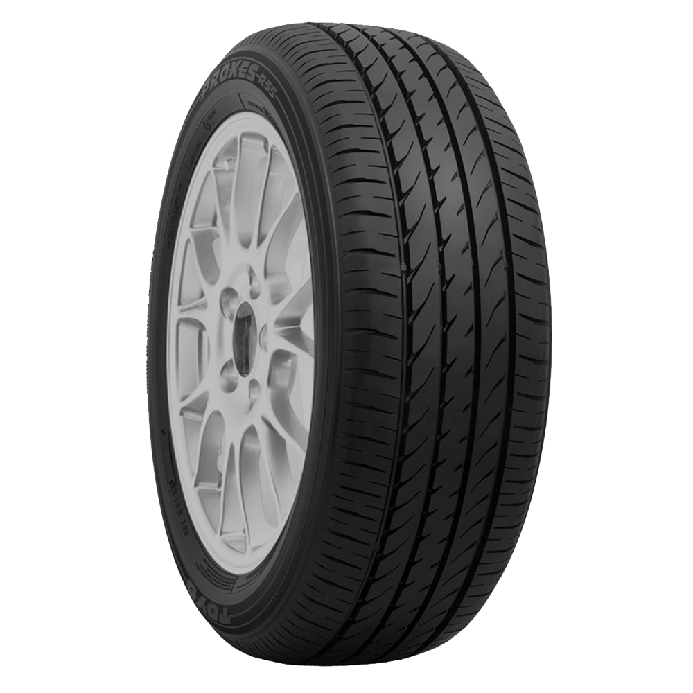 Toyo Tires Proxes R35 Passenger Summer Tire
