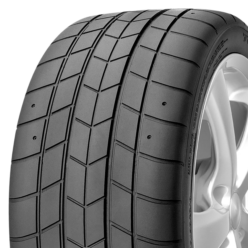Toyo Tires Proxes RA-1 - 245/45ZR16