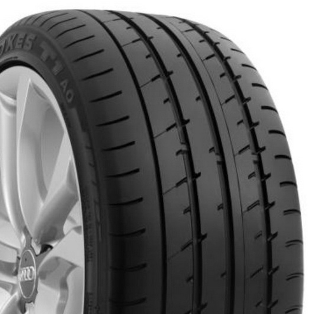 Toyo Tires Proxes T1A