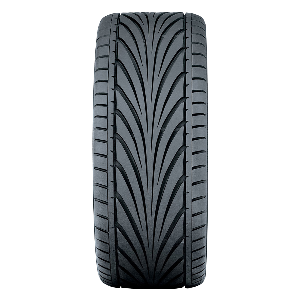 Toyo Tires Proxes T1R - 245/45ZR16 94W