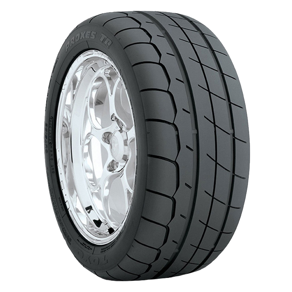 Proxes TQ Drag - P315/35R17