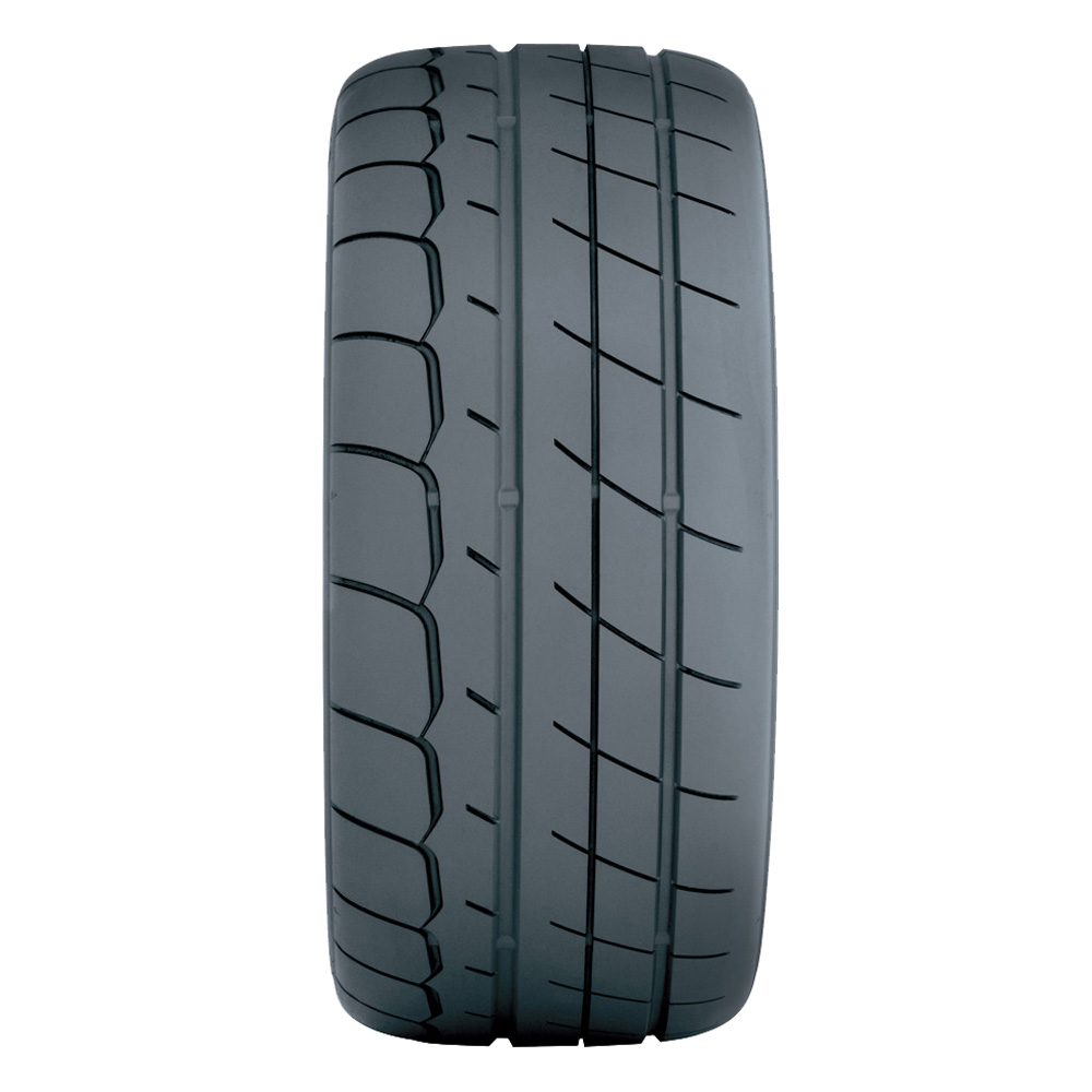 Toyo Tires Proxes TQ Drag Drag Tire - P255/50R16