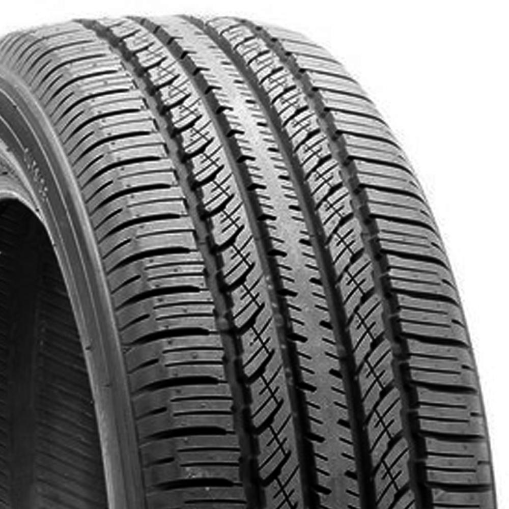 Toyo Tires TYA36